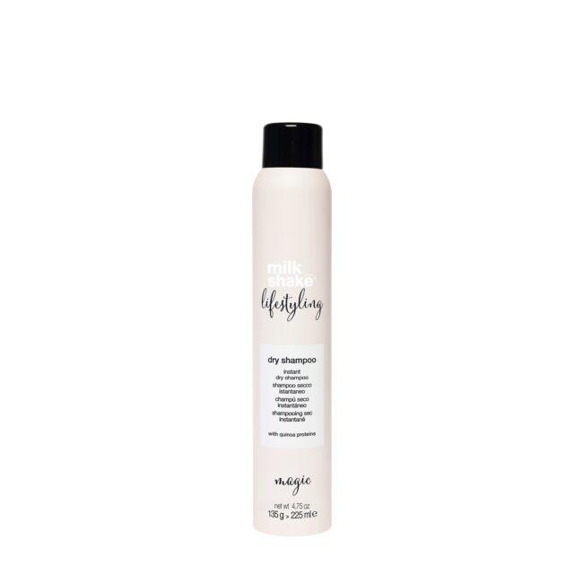 dry shampoo 1500x1500