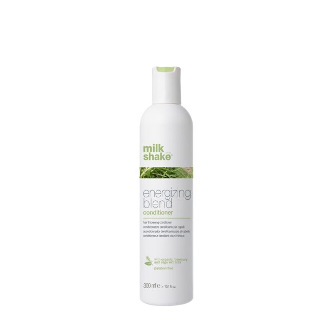 energizing blend conditioner 1500x1500