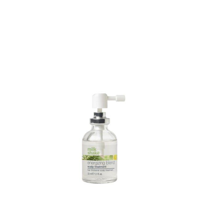 energizing blend scalp treatment 1500x1500