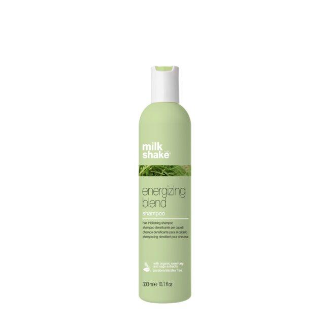 energizing blend shampoo 1500x1500