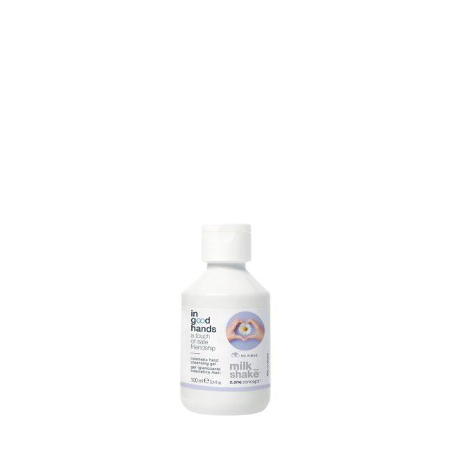 gel igienizzante cosmetico mani 1500x1500