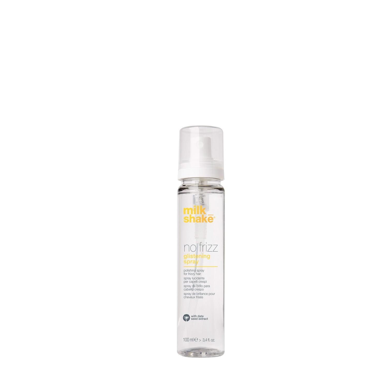 glistening spray 1500x1500