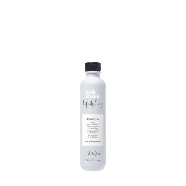 liquid styler 1500x1500