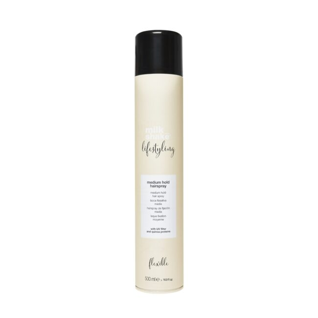 medium hold hairspray 1500x1500
