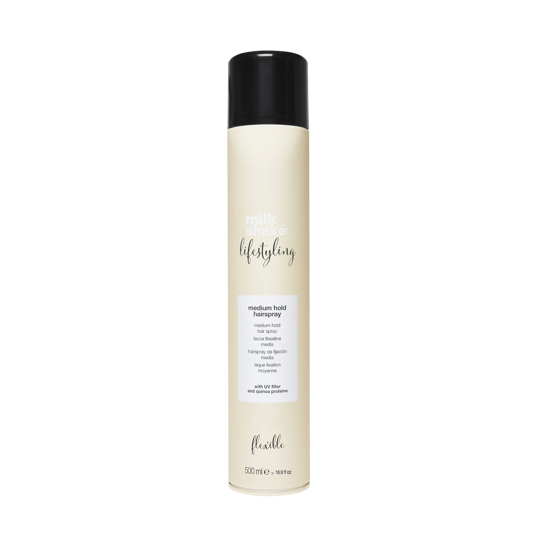 medium hold hairspray 1500x1500