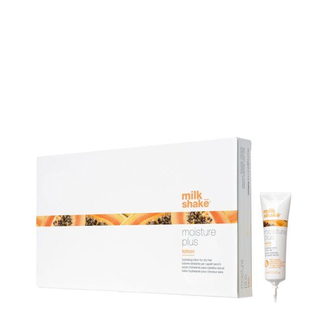 moisture plus lotion 1500x1500