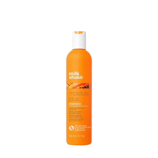 moisture plus shampoo 1500x1500