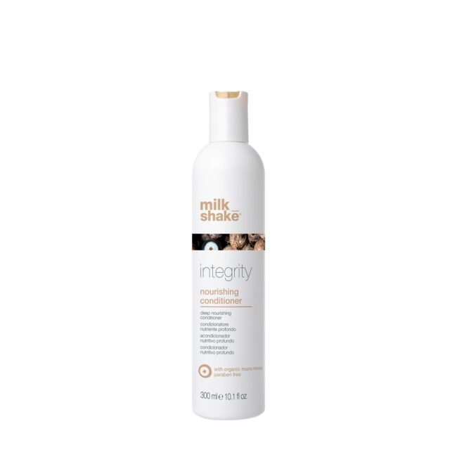 ms nourishing conditioner 1500x1500