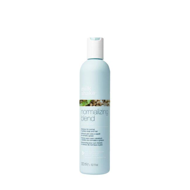normalizing blend shampoo 1500x1500
