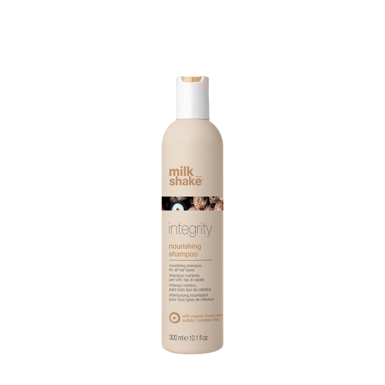 nourishing shampoo 1500x1500