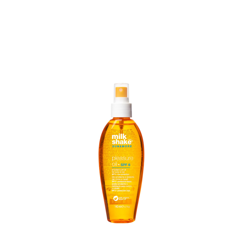 pleasure oil SPF 6 1500x1500