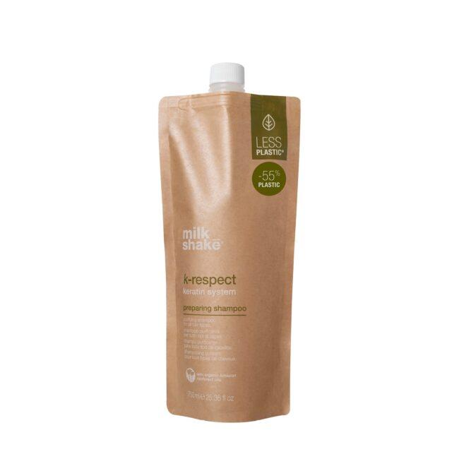 preparing shampoo 1500x1500