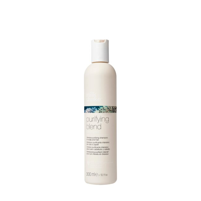 purifying  blend shampoo 1500x1500