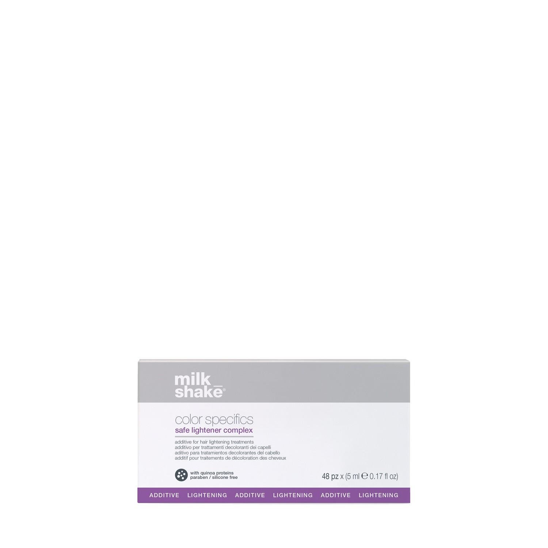 safe lightener complex 1500x1500