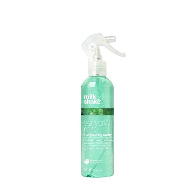 sensorial mint invigorating spray 1500x1500