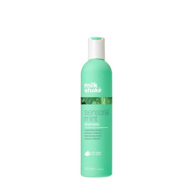sensorial mint shampoo 1500x1500
