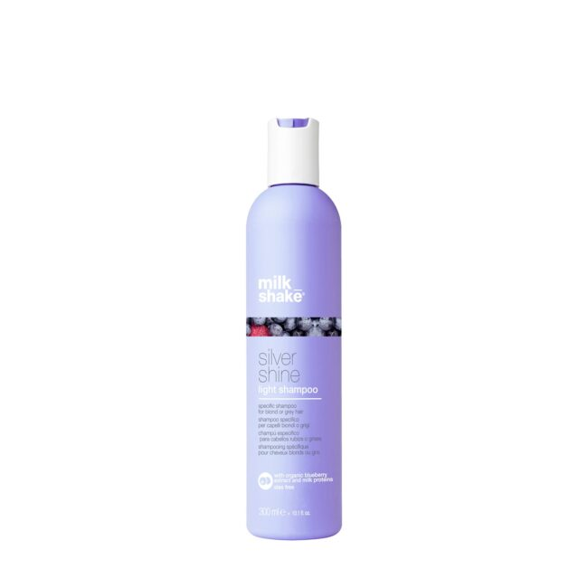 silver shine light shampoo 1500x1500