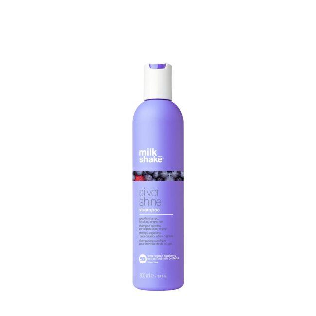 silver shine shampoo 1500x1500