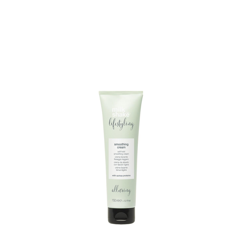 smoothing cream 1500x1500