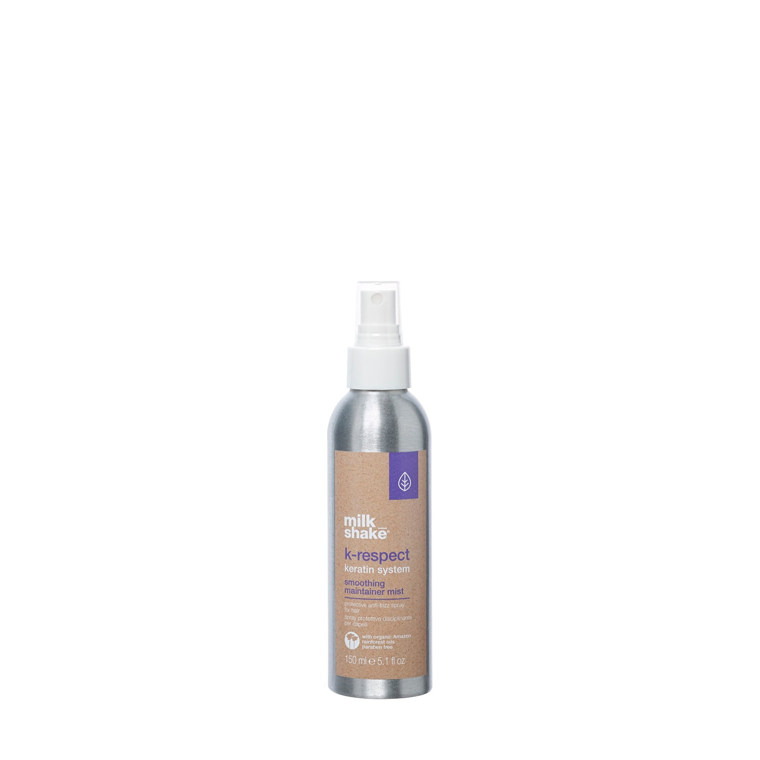 smoothing mantainer mist 1500x1500