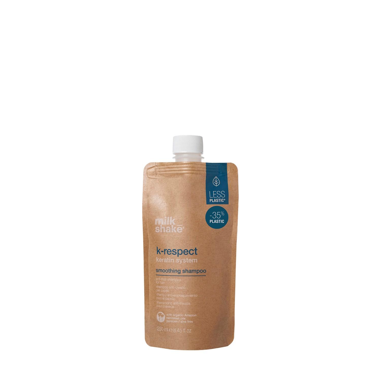 smoothing shampoo 1500x1500