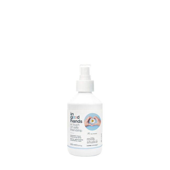 spray igienizzante cosmetico mani 1500x1500