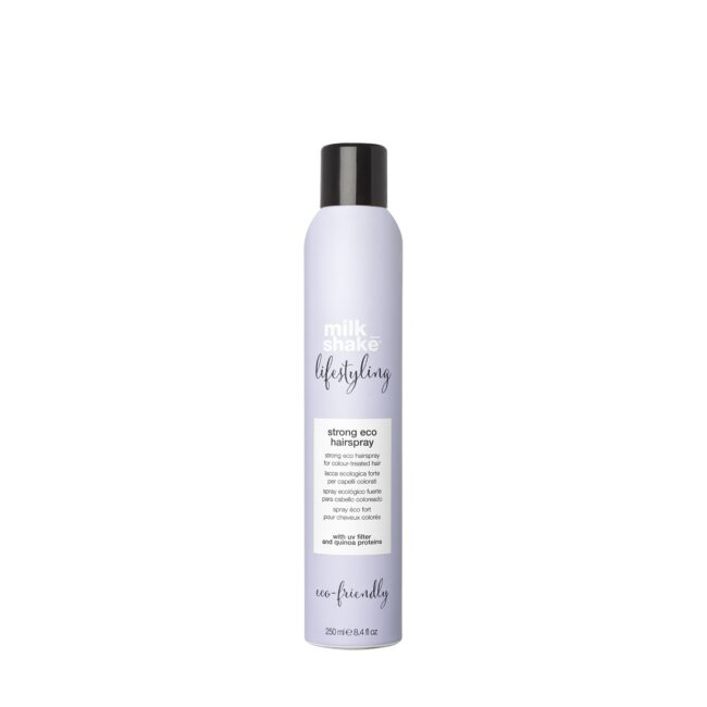 strong eco hairspray 1500x1500