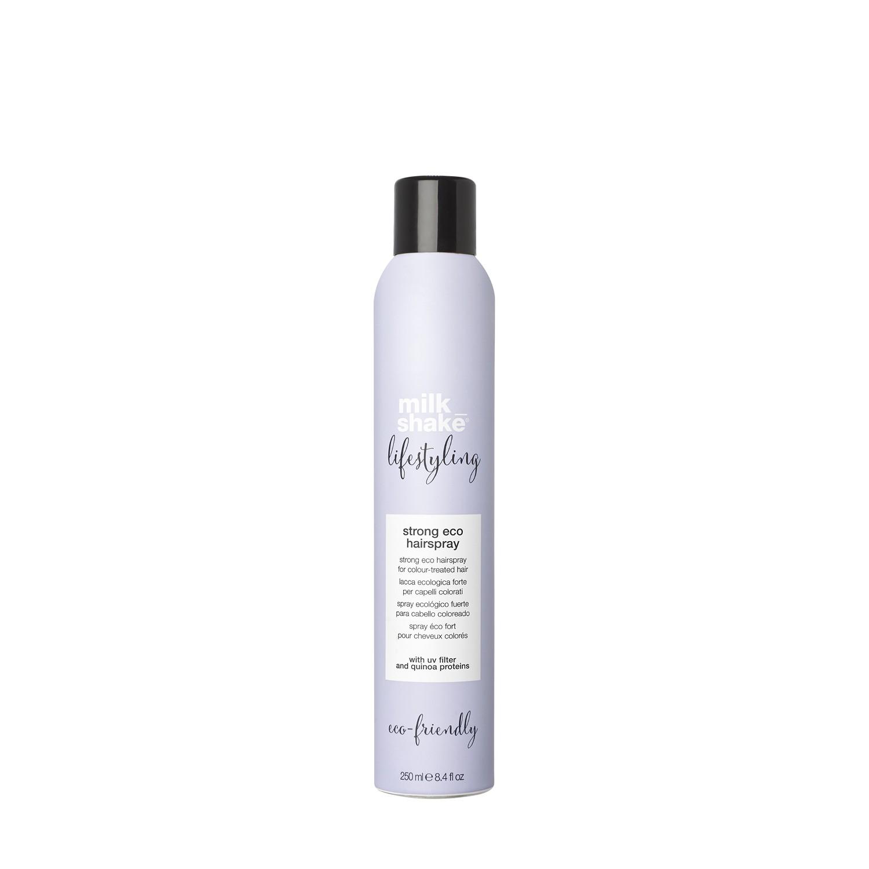 strong eco hairspray 1500x1500