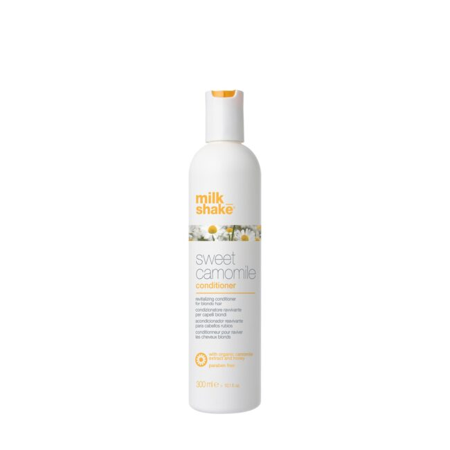 sweet camomile conditioner 1500x1500