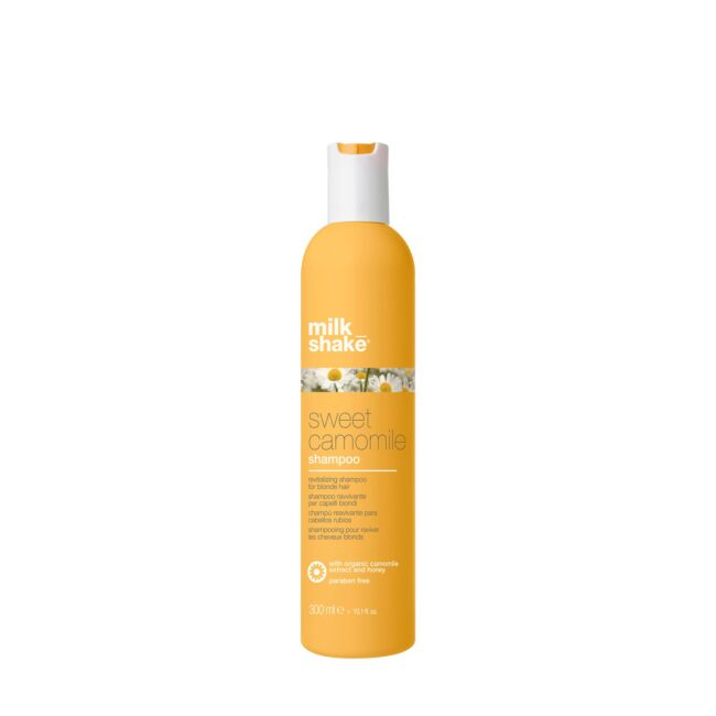 sweet camomile shampoo 1500x1500