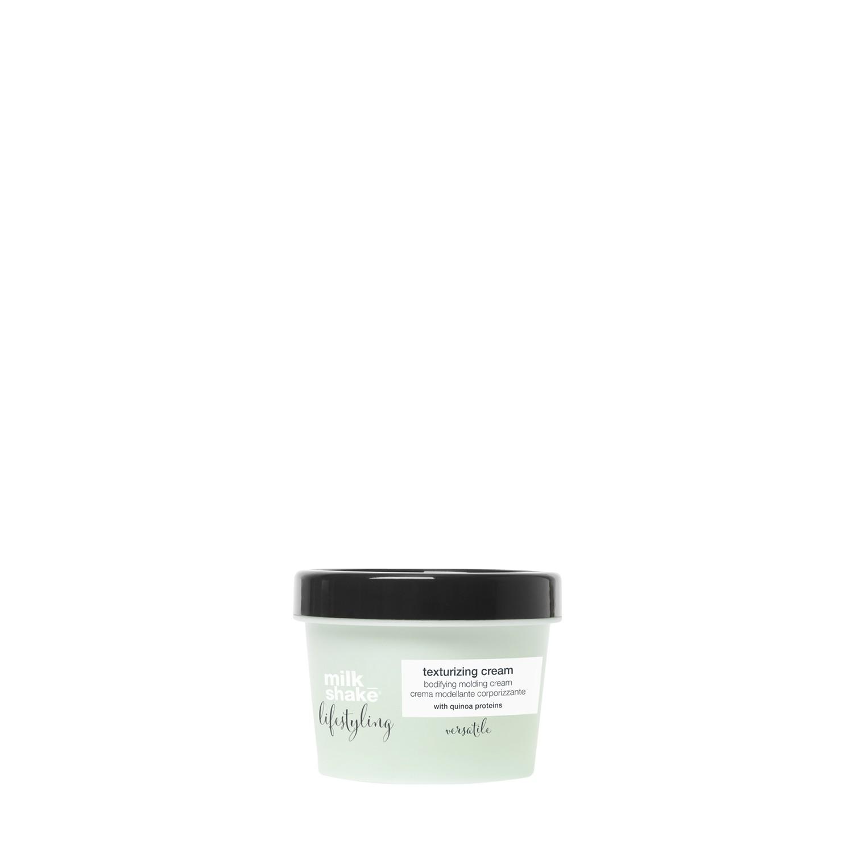 texturizing cream 1500x1500