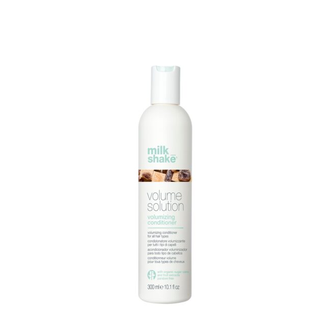 volumizing conditioner 1500x1500