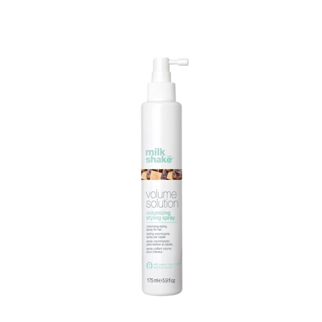 volumizing styling spray 1500x1500