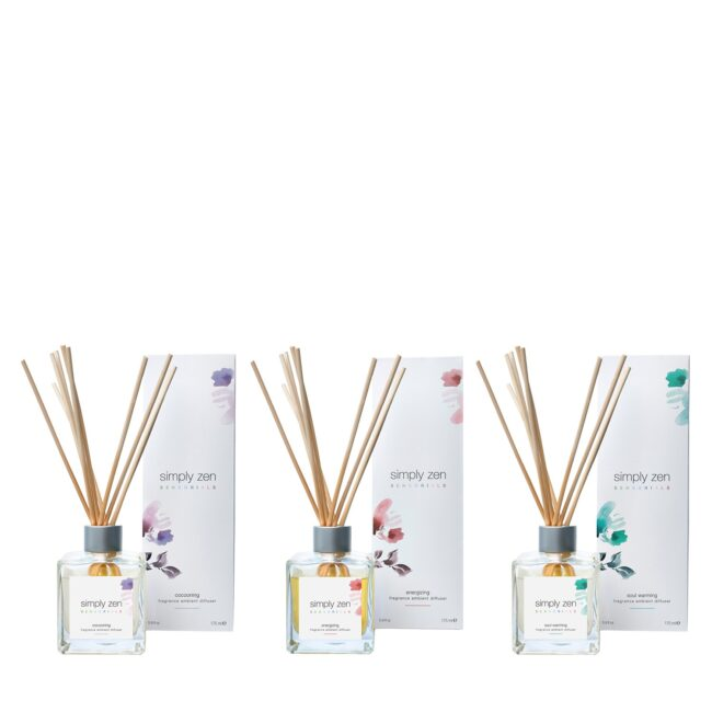 20 IMG SZ famiglie 1500x1500px 72 DPI fragrance ambient diffuser
