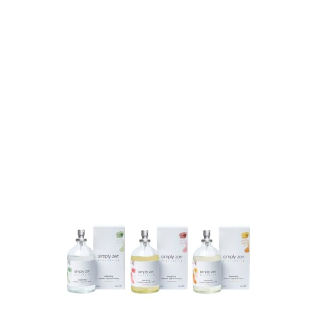 21 IMG SZ famiglie 1500x1500px 72 DPI fragrance ambient spray
