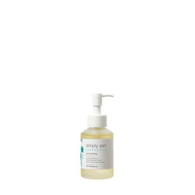 61 IMG SZ singole prodotti 1500x1500px 72  DPI soul warming body oil