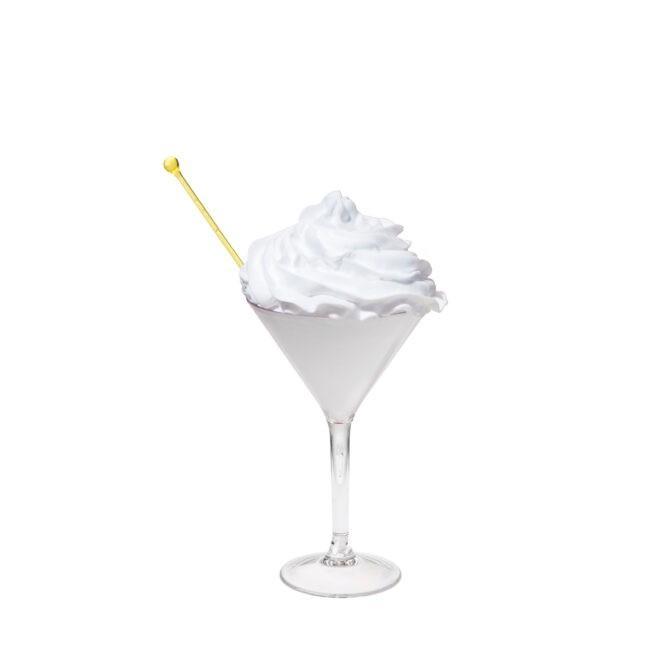 IMG MS singole prodotti 1500x1500px 72 DPI cocktail