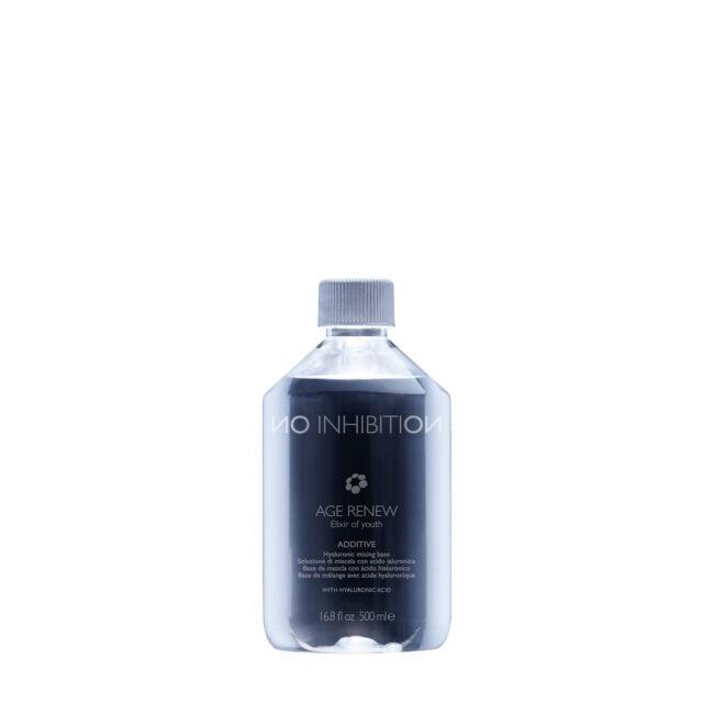 IMG NO INHIBITION singole prodotti 1500x1500px 72 DPI additive