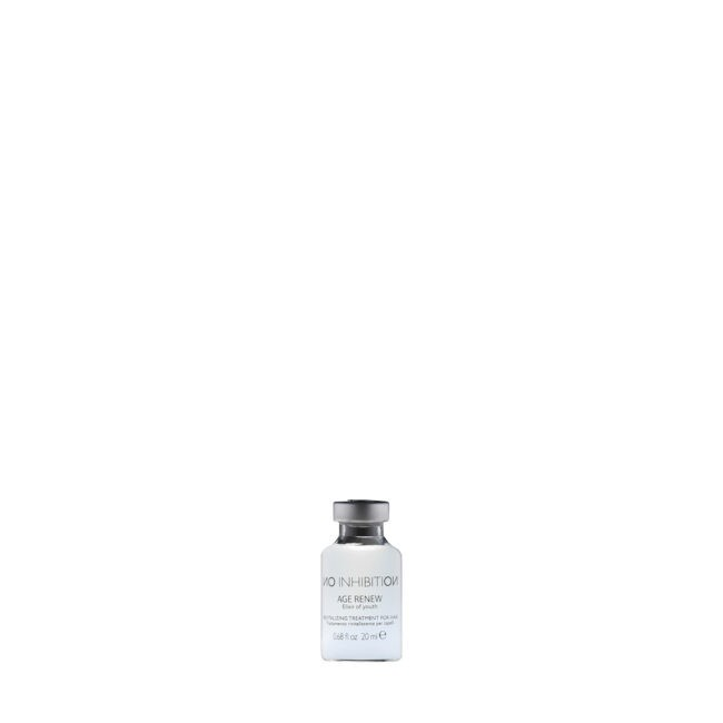 IMG NO INHIBITION singole prodotti 1500x1500px 72 DPI rivitalizing treatment