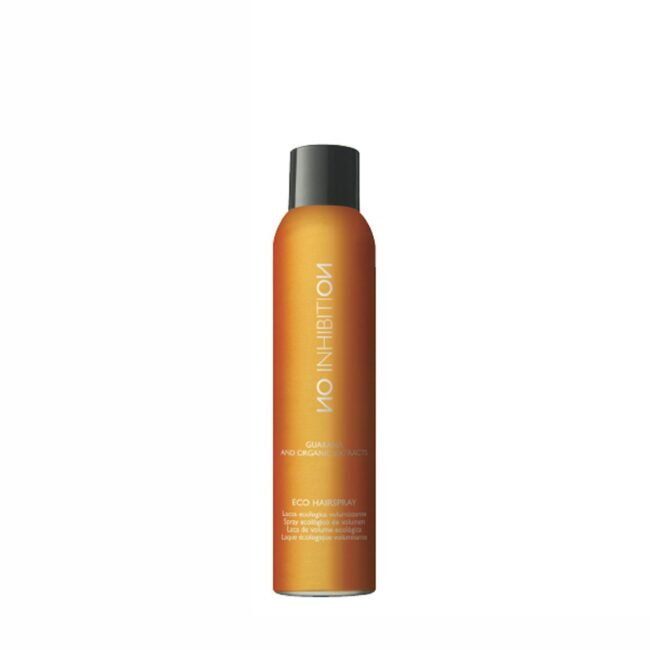 IMG NO INHIBITION volumizing and styling foam 1500x1500px 1024x1024 1