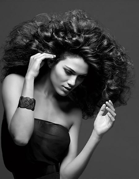capelli no inhibition