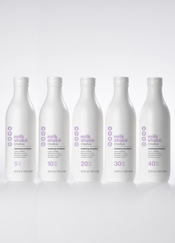 ms oxidizing emulsion 960x1330