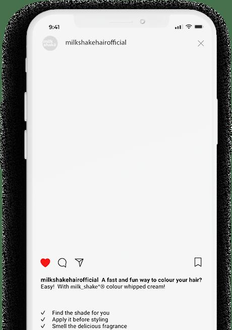social video 2