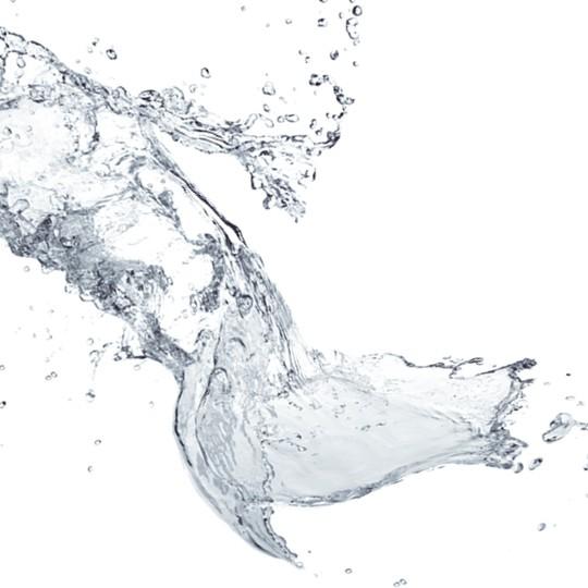 milk_shake® moisture plus